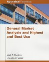 General Market Analysis and Highest and Best Use - Mark A. Munizzo, Lisa Virruso Musial