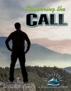 Answering the Call - D. Anne Liebroder, B.A. Lawrence A Liebroder
