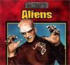 Aliens - Janet Perry, Victor Gentle