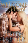 Welcome To My World: Hell Yeah! - Sable Hunter