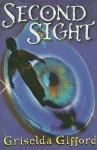 Second Sight - Griselda Gifford