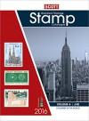 2016 Scott Catalogue Volume 4 (Countries J-M): Standard Postage Stamp Catalogue (Scott Standard Postage Stamp Catalogue Vol 4 Countries J-M) - Donna Houseman, Charles Snee