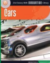 Cars - James M Flammang, Robert Green, Edward Kolodziej