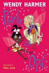 Pearlie and Opal - Wendy Harmer, Mike Zarb