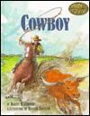Cowboy - Robert Klausmeier, Richard Erickson