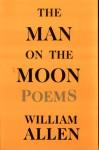 The Man on the Moon - Allen