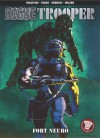 Rogue Trooper: Fort Neuro - Volume 2 (Rogue Trooper) - Gerry Finley-Day