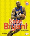 Kobe Bryant (Revised Edition) (Amazing Athletes) - Jeff Savage