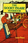 Dooky Chase Cookbook, The - Leah Chase Weiss Award from the National Council of Christians and Jews