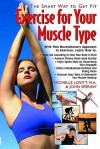 Exercise for Your Muscle Type - Michelle Lovitt