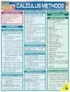 Calculus Methods - Inc. BarCharts