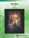 Star Wars (Main Theme) - Larry Clark