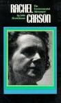 Rachel Carson, Environment (PB) - John Henricksson