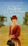 Dr. Quinn Medicine Woman - Teresa Warfield