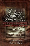 Edgar Allan Poe Annotated and Illustrated Entire Stories and Poems - Edgar Allan Poe, Andrew Barger, Gustave Doré