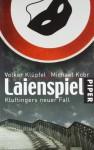 Laienspiel - Volker Klüpfel, Michael Kobr