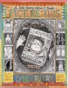 Picture This: The Near-sighted Monkey Book - Lynda Barry