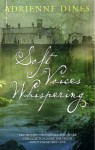 Soft Voices Whispering (Transita) (Transita) - Adrienne Dines