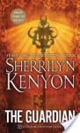 The Guardian (Dream-Hunter, #5; Were-Hunter, #9; Hellchaser, #4) - Sherrilyn Kenyon