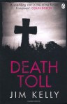 Death Toll - Jim Kelly