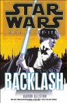 Backlash - Aaron Allston