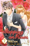 Stepping on Roses, Volume 7 - Rinko Ueda