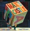 Max's Castle - Kate Banks, Boris Kulikov