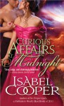Curious Affairs at Midnight - Isabel Cooper