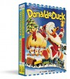 Walt Disney's Donald Duck Christmas Gift Box Set - Carl Barks, Gary Groth