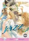 Jazz, Volume 04 - Sakae Maeda, Tamotsu Takamure