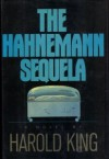 Hahnemann Sequela - Harold King