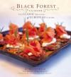 Black Forest Cuisine - Walter Staib, Jennifer Lindner McGlinn, Tim Ryan, Jennifer Linder