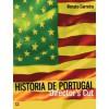 História de Portugal: Director's Cut - Renato Carreira