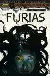 The Sandman Presenta: Las Furias (Sandman Presents, Colección Vertigo #251) - Mike Carey, John Bolton, Ernest Riera