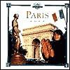 Paris - R. Conrad Stein