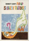 Bennett Cerf's Silliest Pop-Up Riddles - Bennett Cerf