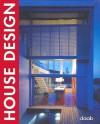 House Design - DAAB Press
