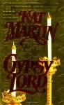 Gypsy Lord - Kat Martin