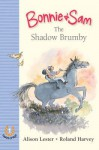 The Shadow Brumby - Alison Lester, Roland Harvey