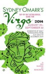 Sydney Omarr's Day-By-Day Astrological Guide for the Year 2014: Virgo - Trish MacGregor