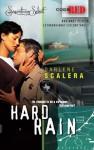 Hard Rain - Darlene Scalera