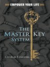 The Master Key System (Dover Empower Your Life) - Charles F. Haanel