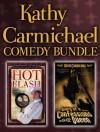Kathy Carmichael Comedy Bundle - Kathy Carmichael