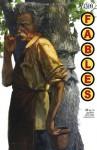 Fables #138 - Bill Willingham, Russ Braun