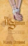 The 41st Sermon - Randy Attwood