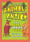 Animal Antics: The Beast Jokes Ever! - Sam Schultz