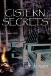 Cistern Secrets - Jan Jansen