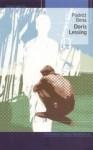 Podróż Bena - Doris Lessing