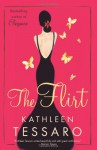 The Flirt - Kathleen Tessaro