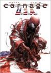 Carnage, U.S.A. - Zeb Wells, Clayton Crain